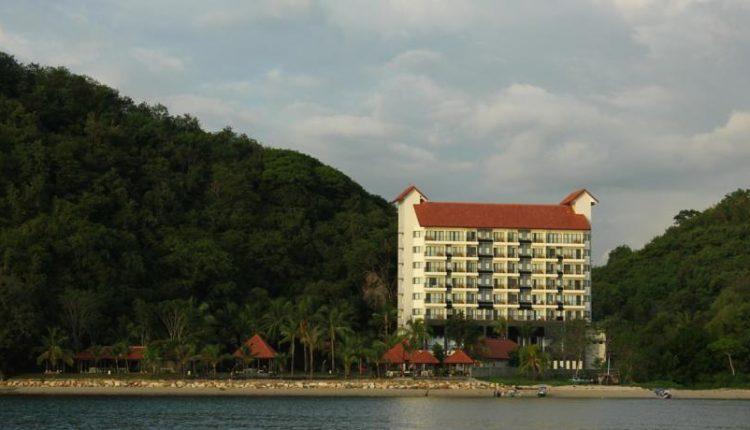 Laprima-Hotel-Flores-750×430