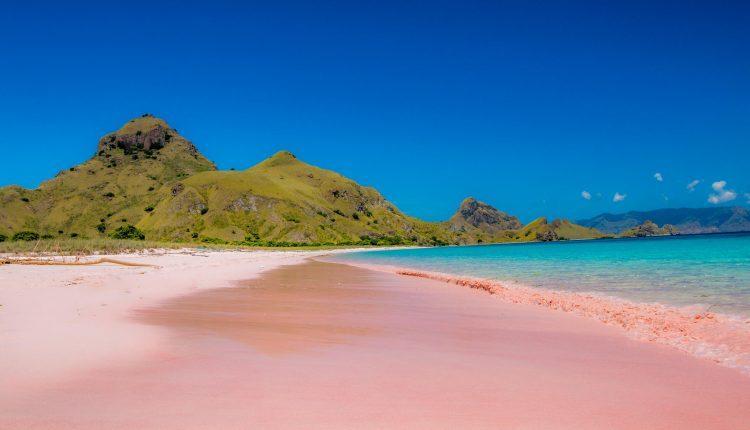 pink-beach-750×430