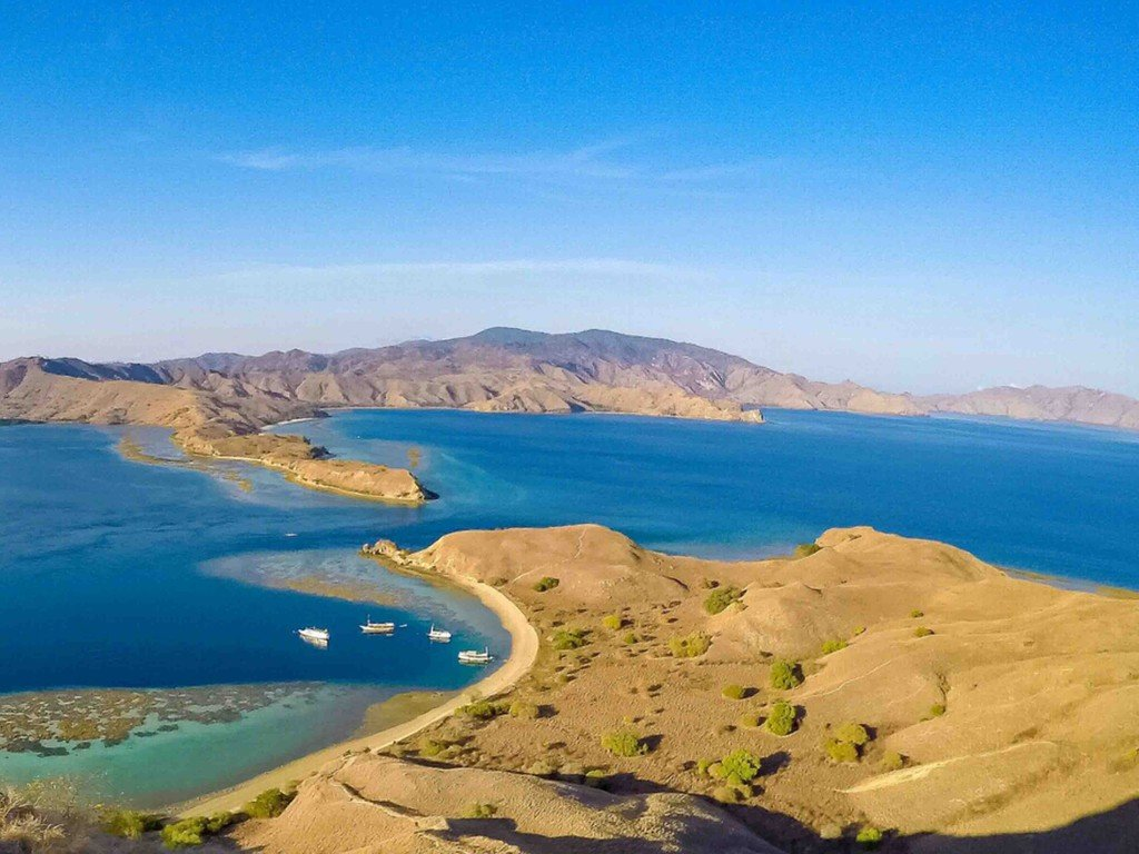 open_trip_sailing_komodo_4d3n_every_weekend_5960324_1481005041