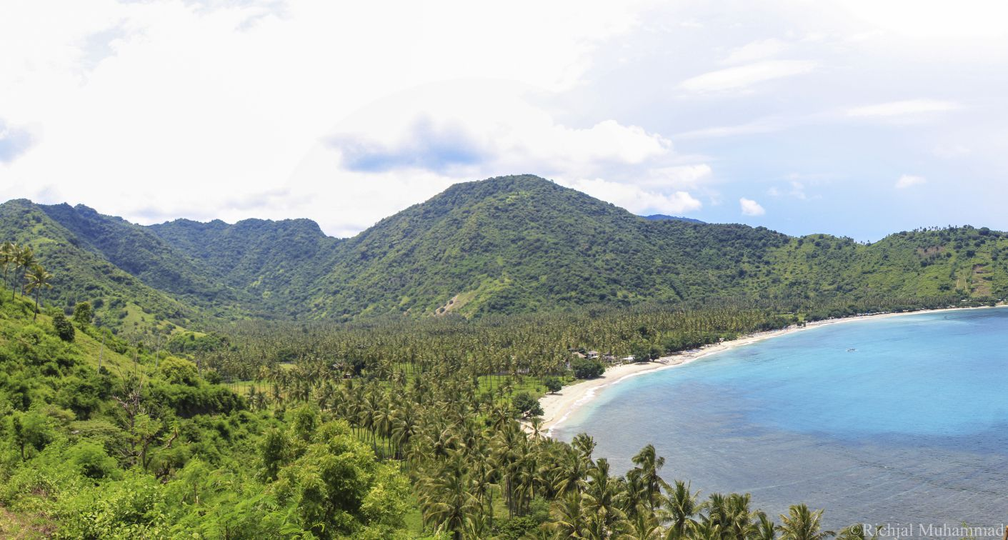 bukit-malimbu-lombok